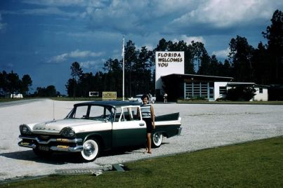 usa-vintage-50s-color-photography-13-5a82dbbf1b20a__700