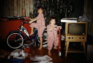 usa-vintage-50s-color-photography-14-5a82dbc173e84__700