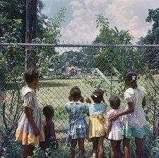 usa-vintage-50s-color-photography-16-5a82ff4d59465__700