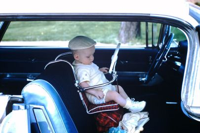usa-vintage-50s-color-photography-34-5a82dbf1f04fd__700