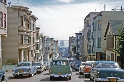 usa-vintage-50s-color-photography-72-5a82f16050f1c__700