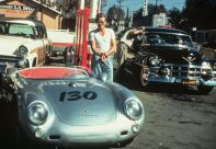 usa-vintage-50s-color-photography-82-5a8303134477f__700