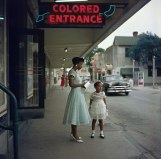 usa-vintage-50s-color-photography-9-5a82fedd07b0b__700