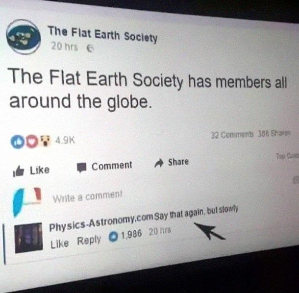 flat-earth-funny-memes-12-5b323dd23e9cb__700