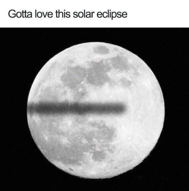 Flat-Earth-Funny-Memes16-5b337b1c43b39__700