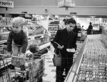 From 1956, here's proof that kids were assholes back then, just like they are today.