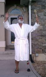 dad-waves-at-school-bus-trolls-son-costumes-5b83e7f747198__700