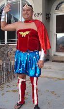 dad-waves-at-school-bus-trolls-son-costumes-5b83e855562ae__700