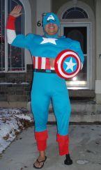 dad-waves-at-school-bus-trolls-son-costumes-5b83e87d193f6__700