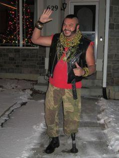 dad-waves-at-school-bus-trolls-son-costumes-5b83e9386bdbe__700