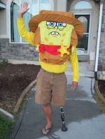 dad-waves-at-school-bus-trolls-son-costumes-5b83e958eecaa__700