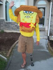 dad-waves-at-school-bus-trolls-son-costumes-5b83e958eecaa__700