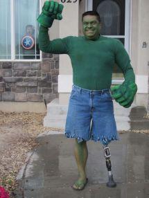 dad-waves-at-school-bus-trolls-son-costumes-5b83e9648dcb4__700