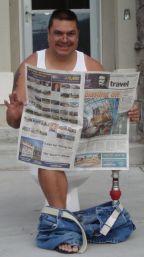 dad-waves-at-school-bus-trolls-son-costumes-5b83e9cad864f__700