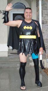 dad-waves-at-school-bus-trolls-son-costumes-5b83e9e139edd__700