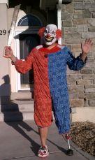 dad-waves-at-school-bus-trolls-son-costumes-5b83e9e695b7f__700