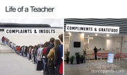 funny-teachers-memes11-5b83f94e5b993__700