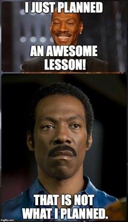 funny-teachers-memes257-5b7ffc6e37cbf__700