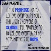 funny-teachers-memes312-5b800dd1bbef9__700