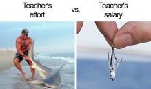 funny-teachers-memes9-5b83f2e20569d__700