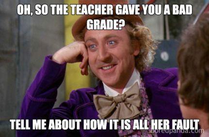 funny-teachers-memes_2-5b83ff747f3a6__700