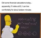 funny-teachers-memes_3-5b8401d9cd1b0__700