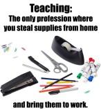 teacher-meme-556-5b866d2cb22c8__700