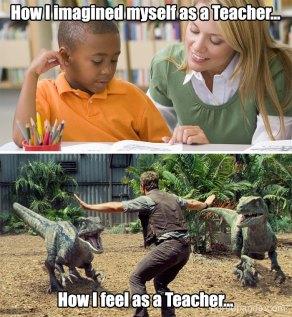 teacher-meme-561-5b86895bb0853__700