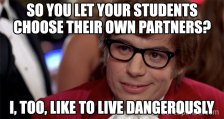 teacher-meme-569-5b868bfda0404__700