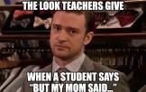 teacher-meme-570-5b868ca3e651d__700