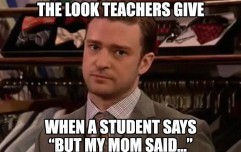 teacher-meme-570-5b868ca3e651d__700