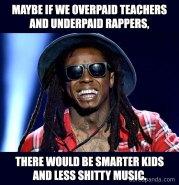 teacher-meme-571j2-5b868eb7e2c7a__700
