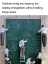 teacher-meme-574-5b8693d53857a__700