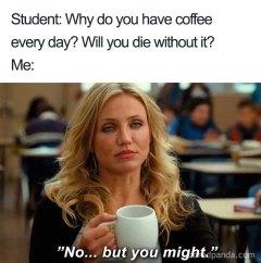 teacher_meme-5b84e9b104d34__700