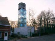 tower9c