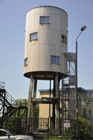 tower9m