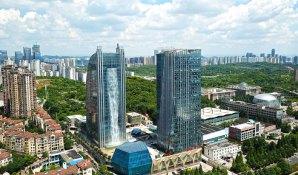 massive-artificial-waterfall-skyscraper-china-guiyang-25