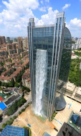 massive-artificial-waterfall-skyscraper-china-guiyang-26
