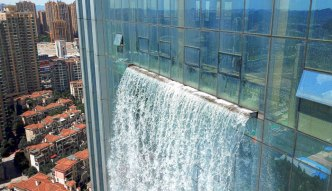massive-artificial-waterfall-skyscraper-china-guiyang-28