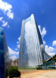 massive-artificial-waterfall-skyscraper-china-guiyang-30