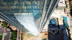 massive-artificial-waterfall-skyscraper-china-guiyang-33