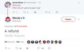 wendy2