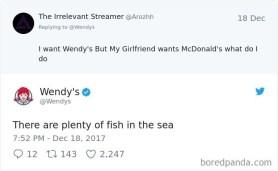 wendy4