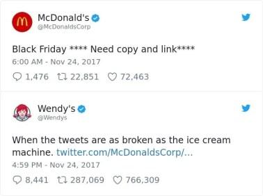wendy9