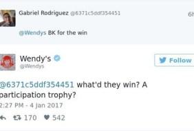 wendy9c