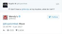 wendy9e