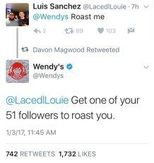 wendy9f