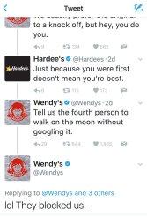 wendy9g
