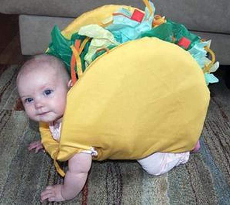 Funny Kids Halloween Costumes.Here Are Your Top 10 Kid Halloween Costumes For 2018 Well