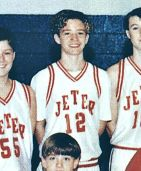 Well hello, Justin Timberlake.
